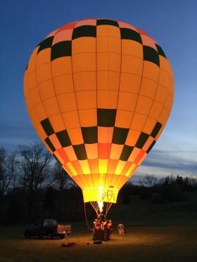 ballooner2