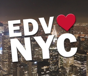 edv-heart-nyc