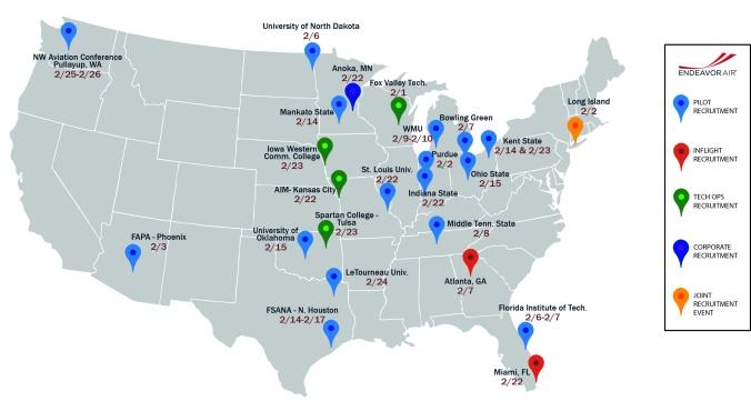 recruitment-map_feb-2017