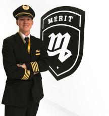 Popovich-Merit-BG