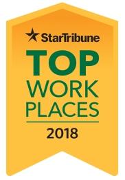 topworkplaces18